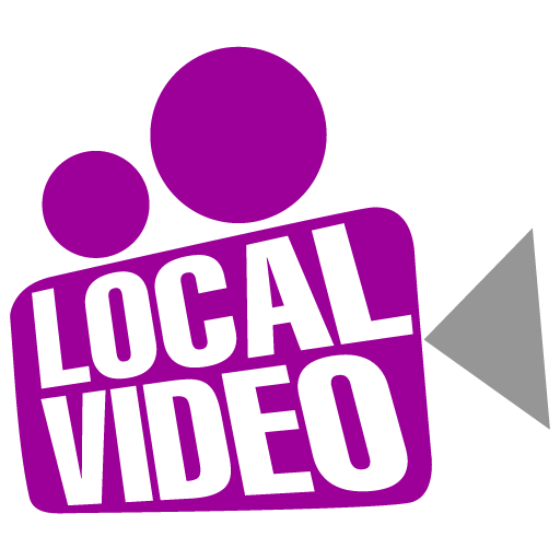 Local Video Turbo